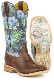 389 best boots images on pinterest western boots western wear
