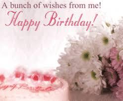 egreetings birthday cards casaliroubini com