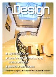modern interior design magazine luxe interior design come with awesome decorating magazine and cool
