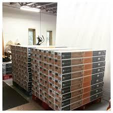 Harmonics Skyline Maple Laminate Flooring Floor Harmonic Flooring Harmonics Laminate Flooring Costco