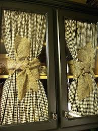 Door Window Curtains Small Front Doors Front Door Drapes Diy French Door Curtain Panel