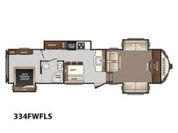 Fifth Wheel Floor Plans Front Living Room Fifth Wheels For Sale In Milroy Pa Near Harrisburg Lewistown