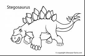 impressive dinosaur coloring pages with names with dinosaur