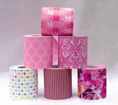 printed toilet paper 3 jpg 1 356 1 199 pixels pink stuff
