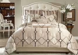 Inexpensive Queen Bedroom Set Cheap Queen Bedroom Set Home Design Ideas