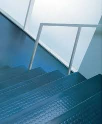 15 best corporate office rubberized stair treads images on