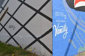 vancouver s second annual mural festival takes over mount pleasant photo gabriela torres 604 now