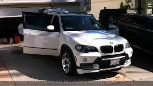 Bmw X5 Colors - 2010 stormtrooper e70 bmw x5 chemical guys detail youtube