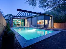 Concrete Home Designs 396 Best Modern House Designs Images On Pinterest Modern House