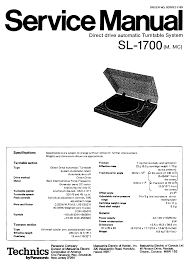 technics rs x502 sm service manual download schematics eeprom