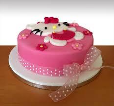cakes for birthdays types of cakes for birthdays a birthday cake