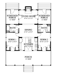 edwardian house plans golf cottage house plan c0577 design from allison ramsey architects