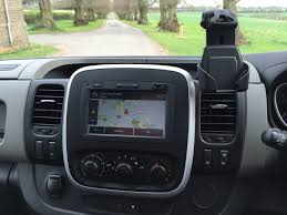 renault van interior renault trafic sport for sale lease deals van sales bedford