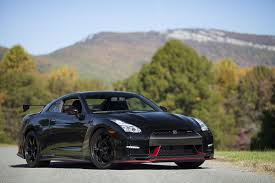 gtr nissan 2018 nissan gtr nismo 2015 black google search fantasy garage