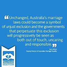 Marriage Equality Memes - lyle shelton australian marriage equality