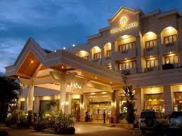 bumi senyiur hotel in indonesia asia