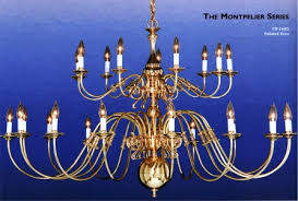 Church Chandelier Montpelier Church Chandeliers And Wall Sconces Rayann S Church