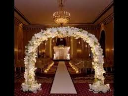 wedding ceremony decoration ideas diy wedding ceremony decorating ideas