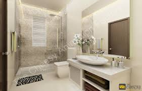 100 simple bathroom designs simple bathroom design ideas