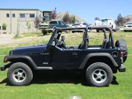 97 jeep wrangler se used jeep wrangler 7 000 in utah for sale used cars on
