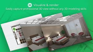 home design planner 5d planner 5d home interior design creator apk download free