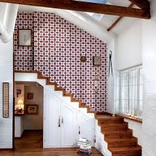 Latest Home Trends 2017 10 Modern Interior Design Trends 2017 Originality Novelty And