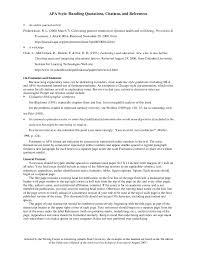 essays about teaching conversation esl critical analysis essay