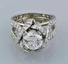 antique engagement rings uk best 25 rings uk ideas on uk