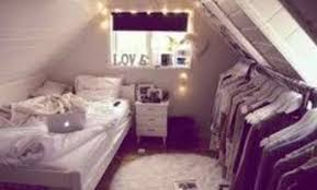 chambre swag ado décoration chambre fille swag 97 relooker chambre fille 10