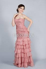 dresses for second wedding informal wedding dresses for second marriages dress wedding informal