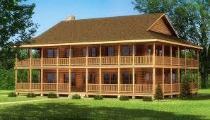 home design modular homes seattle prefab green homes eloghomes