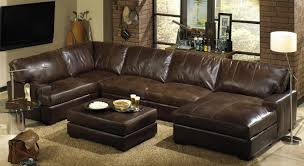 Seattle Sofa Fantastic Furniture Milano Sectional Sofa U0026 Macyu0027s Milano Sectional Couch