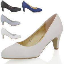 wedding shoes essex christian louboutin bridal or wedding shoes for women ebay