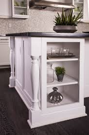 shaker door style kitchen cabinets shaker maple door style with our fresh white paint shaker style