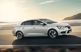 new renault megane sedan model renault megane sedan fiyatları renault megane review quick