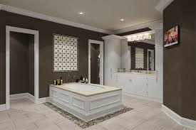 los angeles bathroom remodeling mega builders
