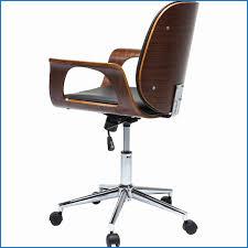 chaises bureau 37 luxe design chaises bureau attachant chaise bureau