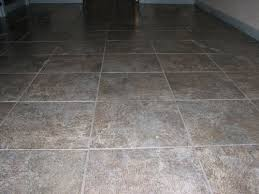 pepe tile installation tile installer ceramic porcelain marble