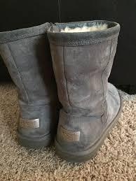 womens ugg zipper boots 47 best ellensburg washington images on washington