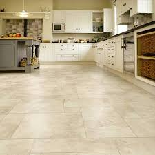 Flooring For Kitchen Effect Vinyl Flooring Tiles Planks Flooring For Kitchen