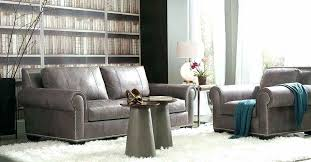 Thomasville Living Room Sets Thomasville Living Room Furniture Sale Living Room Sets Living