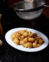 mauritian cuisine 100 easy recipes mauritius banana beignets international cuisine