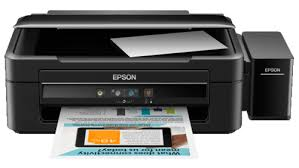 epson l replacement instructions epson l 360 at rs 10800 piece jogeshwari west mumbai id