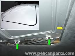 porsche 911 carrera sunroof repair 996 1998 2005 997 2005