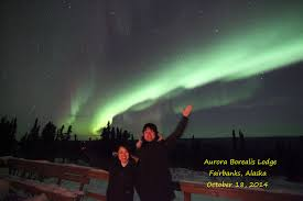 anchorage northern lights tour aurora borealis lodge aurora borealis lodge