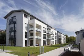 Bad Berg Stuttgart Referenzen Swsg Stuttgarter Wohnungs Und Städtebaugesellschaft Mbh