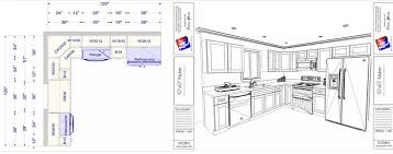 what does 10x10 cabinets rta cabinets shop best prices guaranteed