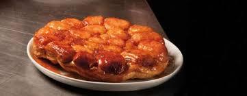 tarte tatin cuisine az les plats incontournables de la cuisine française