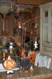 197 best halloween tree images on pinterest halloween trees