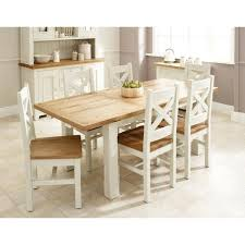 Dunelm Bistro Chair Salcombe Oak Small Extending Dining Table Dunelm Mill Ideas